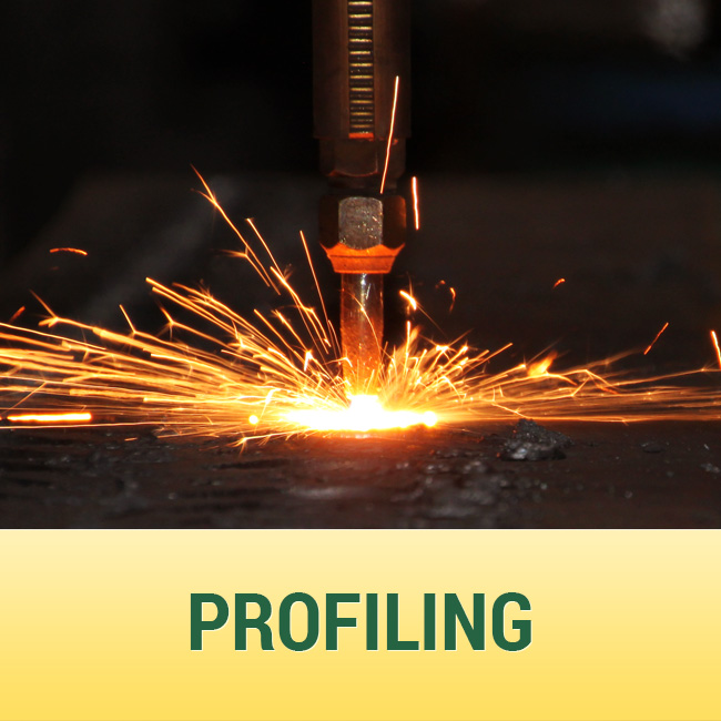 profiling-steel-processing-services-1