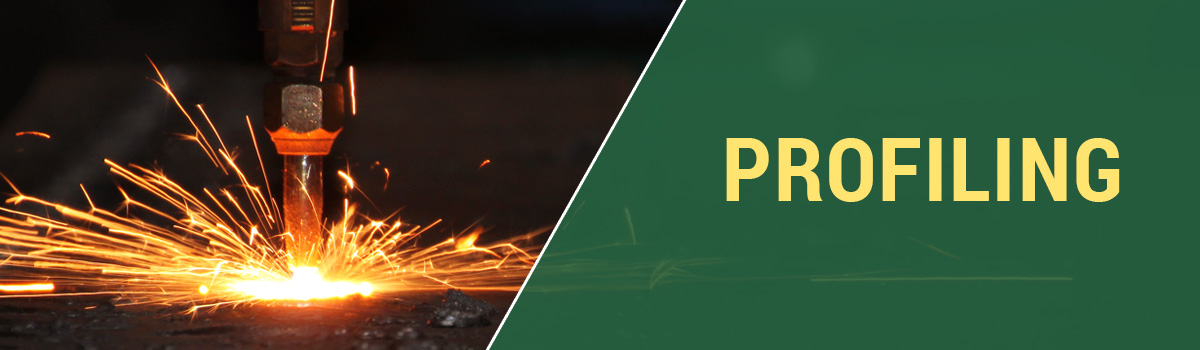 profiling-steel-processing-services-2