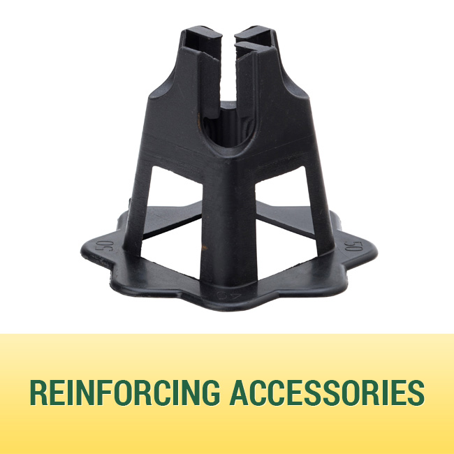 reinforcing-accessories-steel-product-1
