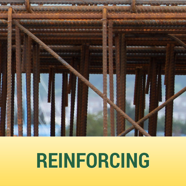 reinforcing-steel-processing-services-1