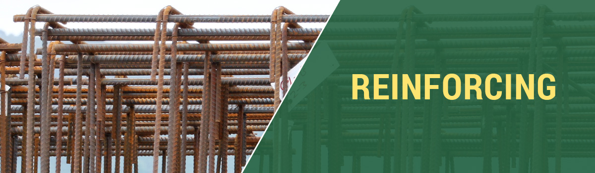 reinforcing-steel-processing-services-2
