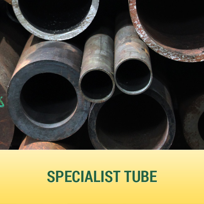 specialist-tube-steel-product-1
