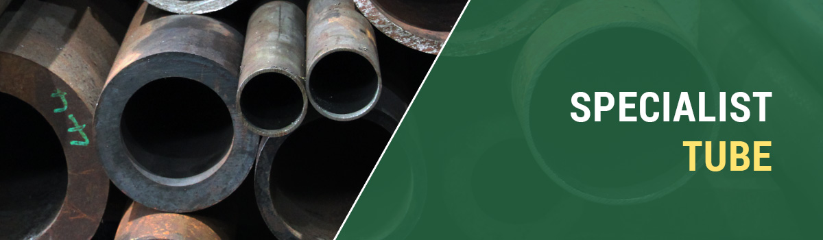 specialist-tube-steel-product-2