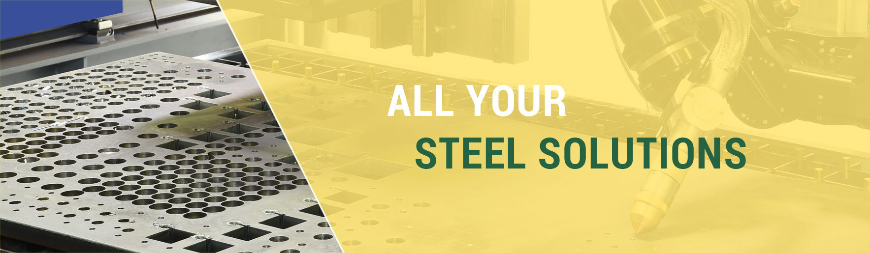 dyfed-steels-stockholder-all-your-steel-solutions