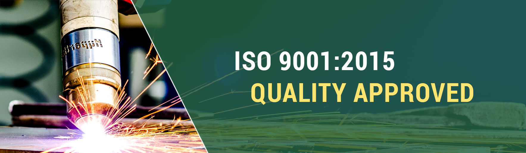 dyfed-steels-stockholder-iso-9001-2015-approved