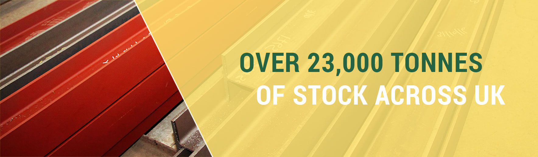 dyfed-steels-stockholder-over-23000-tonnes-of-stock